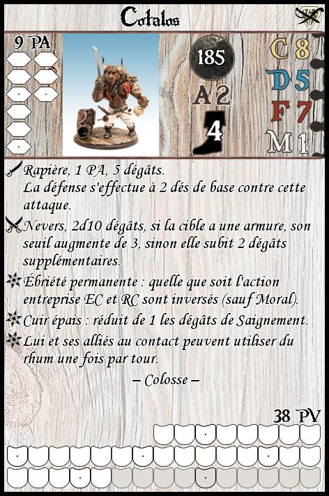 Cotalos