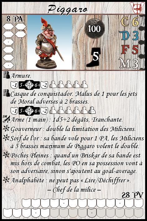 Piggaro